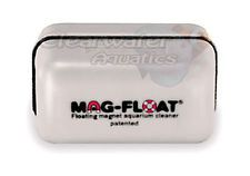 Magfloat Magnetic Algae Scraper Small